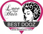 BestDooz.com Nationwide Salon Directory