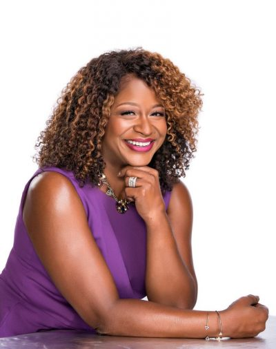 Lori Fisher, Founder & CEO, Success Pro Publications LLC